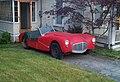 1952 ca. Glasspar G2 front & side.jpg