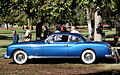 1954 Chrysler Ghia Special GS-1 coupe - blue - svl (4637758310).jpg