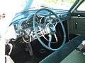 1954 Hudson Hornet Twin H sedan green i3.jpg
