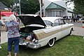 1956 Plymouth Fury (7444612244).jpg