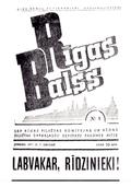 1957. Rīgas Balss. latv..png