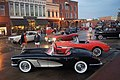 1958 Chevrolet Corvette (15304053632).jpg