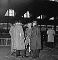 1958 Concours général de carcasses chez Géo Cliché Jean Joseph Weber-10.jpg