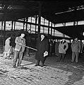 1958 Concours général de carcasses chez Géo Cliché Jean Joseph Weber-8.jpg