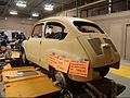 1959 Fiat 600 rear (12624493683).jpg