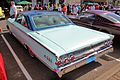 1963 Mercury Marauder S-55 coupe (6880319648).jpg