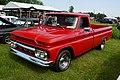 1964 GMC Pick-Up (26758362044).jpg