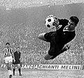 1965–66 Serie A - AC Milan v Juventus - Roberto Anzolin.jpg