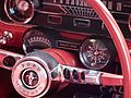 1965 Ford Mustang coupe (7708082646).jpg