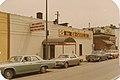 1965 MPLS MN Mr Luckys.jpg