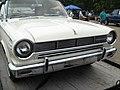 1965 Rambler American 440 convertible white mdD-4.jpg