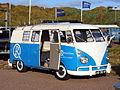 1965 Volkswagen T1 pic2.JPG