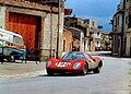 1966-05-08 Targa Florio Collesano Dino 206S 002 Guichet+Baghetti.jpg