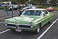 1967 Pontiac Bonneville 428 (15353249886).jpg
