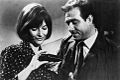 1967 Renée Longarini Ugo Tognazzi l'Immorale 1.jpg