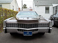1968 Cadillac Fleetwood Eldorado - Flickr - That Hartford Guy (1).jpg