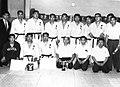 1969 Waseda Judo Team.jpg