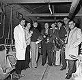 1969 reportage ORTF à La Minière-6-cliche Jean Joseph Weber.jpg