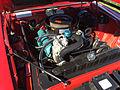 1970 AMC AMX at Hershey 2015 AACA show 5of5.jpg