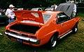 1970 AMX BBO-exteriorR.JPG