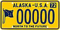 1972 Alaska license plate 00000 sample.jpg