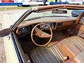 1972 Oldsmobile Delta 88 Royale pic3.JPG