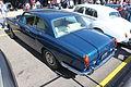 1973 Bentley Corniche coupe (20566077613).jpg