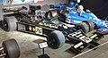 1974 Lotus 76.jpg
