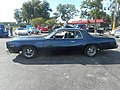 1975 Plymouth Road Runner; Weeki Wachee, FL-8.jpg