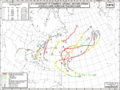 1976 Atlantic hurricane season map.png
