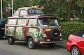 1978 Volkswagen T2B (10559493195).jpg