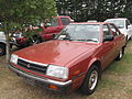 1982 Mitsubishi Tredia (7836936618).jpg