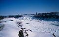 1984-02 Niagara Falls 04.JPG