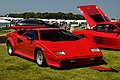 1984 Lamborghini Countach (36350022943).jpg