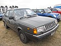 1985 Volvo 360 GLE (35063472102).jpg