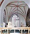 19870919640NR Parchim St Marienkirche Winterkirche.jpg