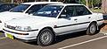 1988-1989 Toyota Camry (VZV21) V6 sedan 01.jpg