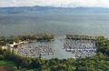 1988-Hafen.jpg
