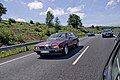 1989 Jaguar XJ (6391253349).jpg