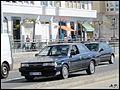 1990 Toyota Camry 2.0 GLi (5060415872).jpg