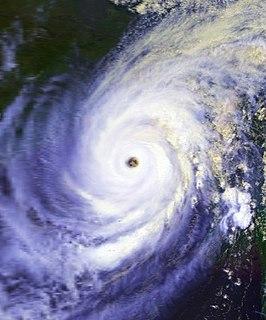 1991 Bangladesh cyclone North Indian cyclone in 1991