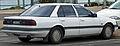 1993-1994 Ford ED Falcon Futura sedan 02.jpg