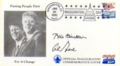 1993 Inaugural Letter Cover (2).png