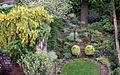 19960605 30 Garden at Greenside Hotel Edinburgh (5492830589).jpg
