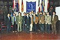 1997 - Steelmaster - foto di gruppo allievi e docenti-2.jpg
