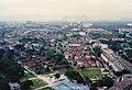 1998年 吉隆坡 Kuala Lumpur - panoramio.jpg