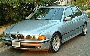 1998 BMW E39 540i Executive Sport Edition 100 Percent Options.jpg