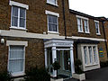 19 Cedar Road, SUTTON, Surrey, Greater London (3).jpg