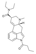 1B-LSD structure.png