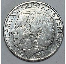Schwedische Krone Wikipedia